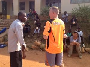 RwandaJobenMadDog